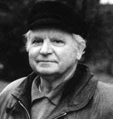 Pierre Guffroy